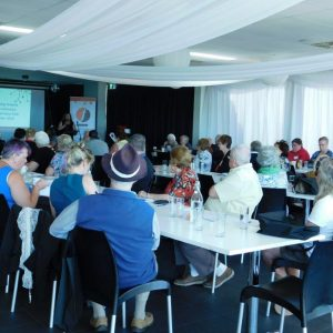 Nominations Now Open, Nowra Tenant Advisory Committee