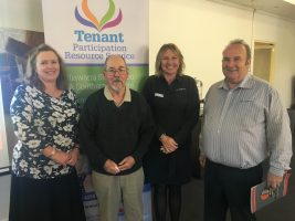 Ulladulla Social Housing Forum